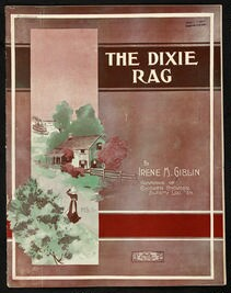 The  Dixie Rag