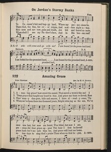 The  Cokesbury hymnal for general use in religious meetings