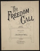 The  freedom call