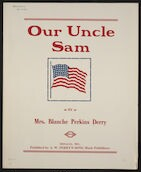 Our uncle Sam