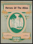 Heroes of the Allies
