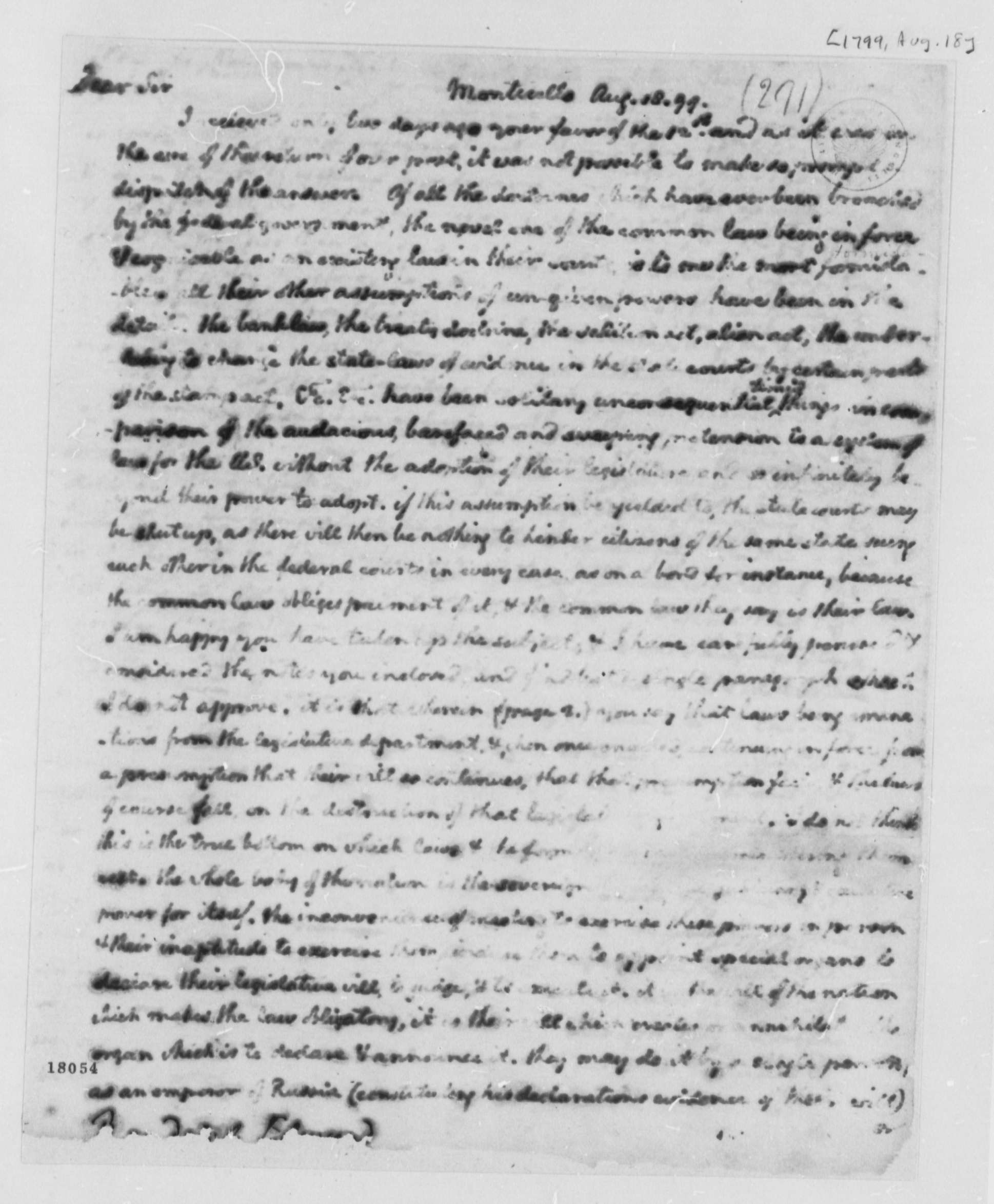 50 essays thomas jefferson the declaration of independence In the declaration home page free essays declaration of in writing the declaration of independence thomas jefferson was trying to break his ties with the harsh and non-democratic rule of the more about declaration of independence essay examples the declaration of.