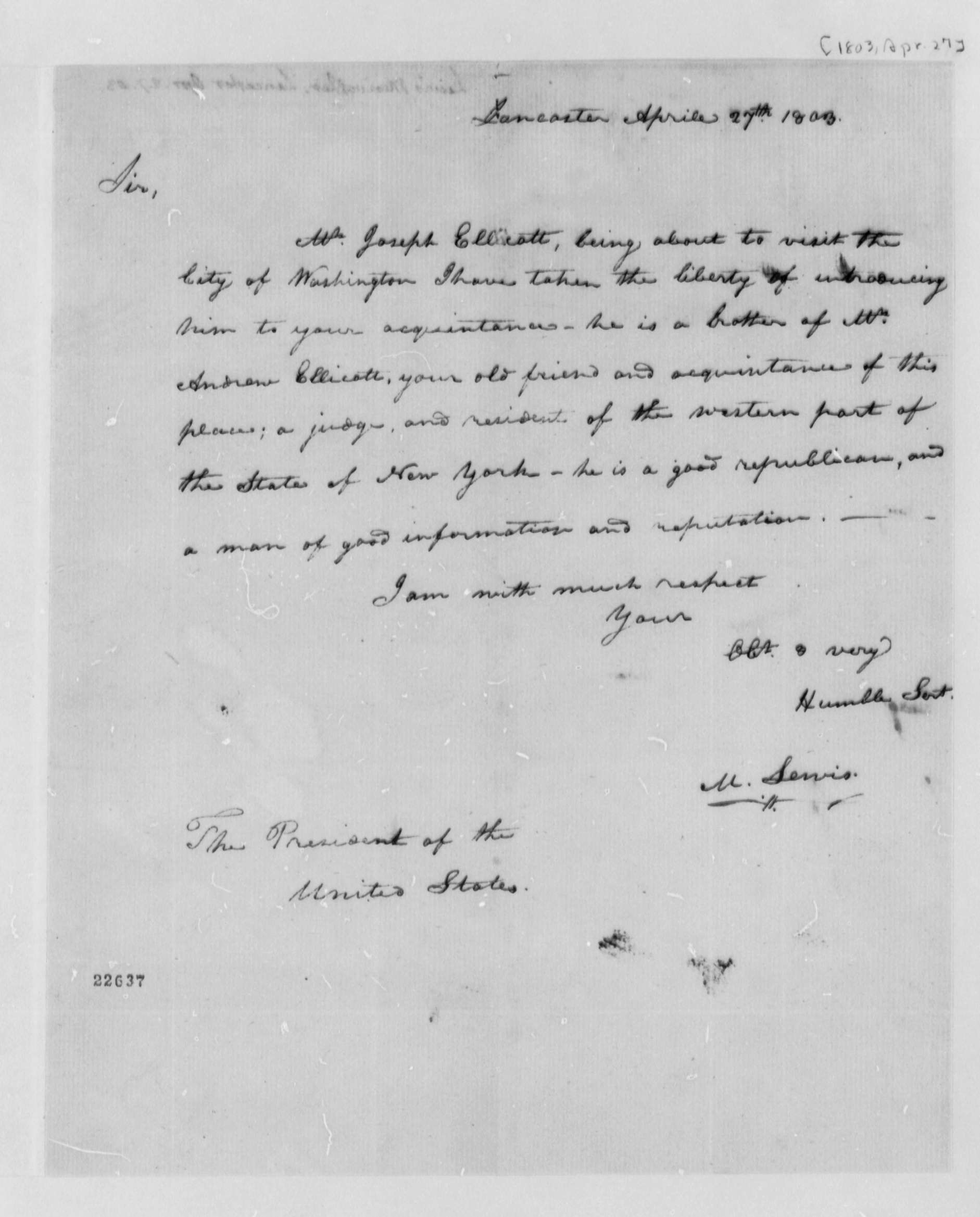 meriwether lewis essay This sample meriwether lewis essay is published for informational purposes only free essays and research papers, are not written by our writers, they are contributed by.