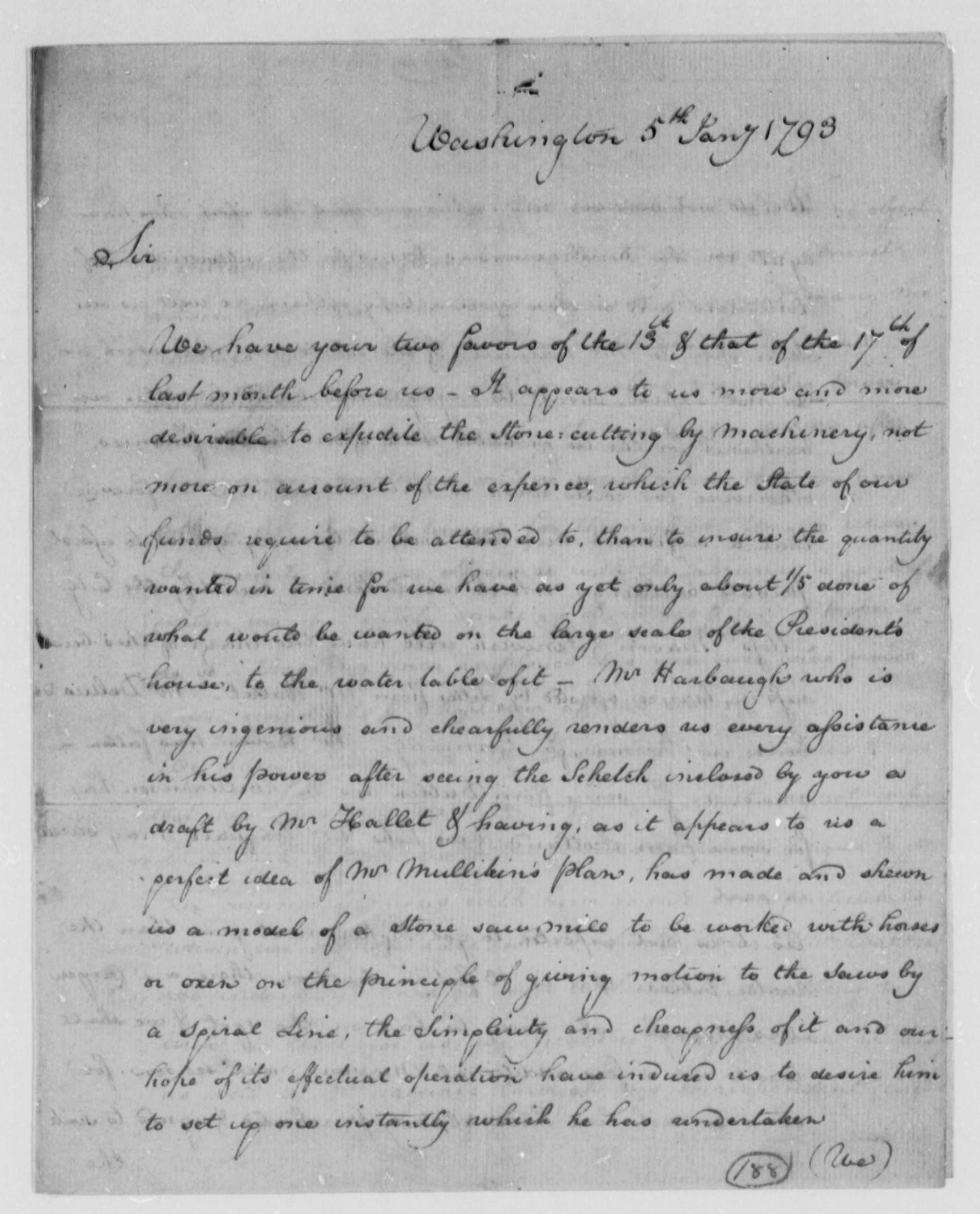 the papers of thomas jefferson Memoirs, correspondence, and private papers of thomas jefferson : late president of the united states item preview.