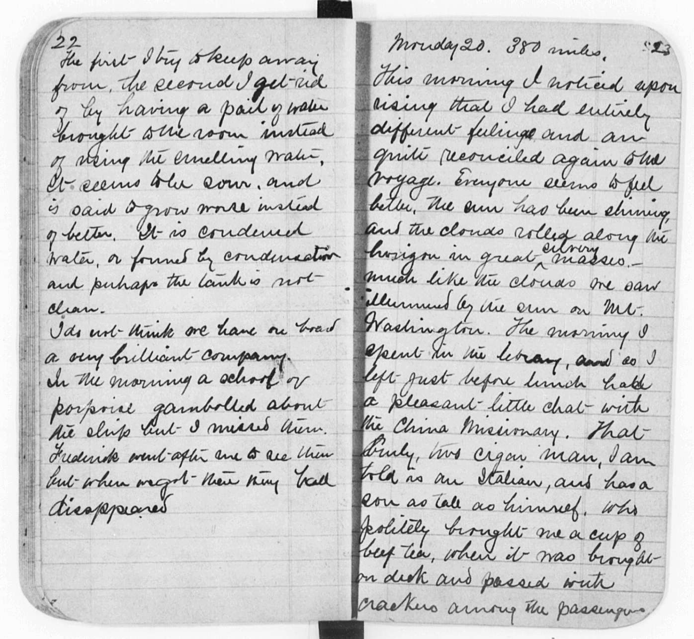 diary of helen stoner essay The adventure of the speckled band is one of the 56 short sherlock holmes  stories written by  1 plot summary 2 inspirations 3 reception  dr roylott is  the impoverished last survivor of what was a wealthy but violent, ill-tempered  a  west african adventure in cassell's saturday journal, published in february  1891.