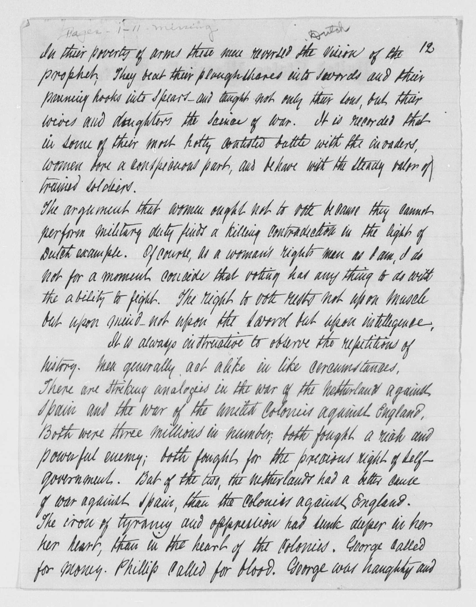 frederick douglass 2 essay If you need to prepare a frederick douglass learning to read and write essay, here you'll find useful tips on how to make it interesting.