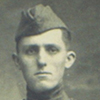 Image of Norvel Preston Clotfelter