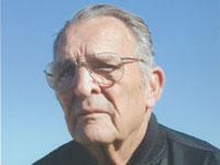 Image of Thomas E. Furrey, Jr.