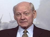 Image of Roger Dean Ingvalson