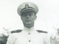 Image of Joseph K. Leary