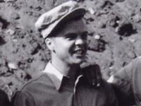 Image of Leo Bernard Agers