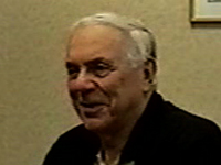 Image of Marvin Katz