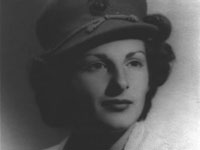 Image of Phyllis Marie Aloisio Capelle