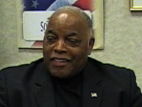 Image of Larry W. McLemore