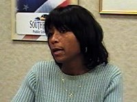 Image of Patricia Yvonne McDowell Smith