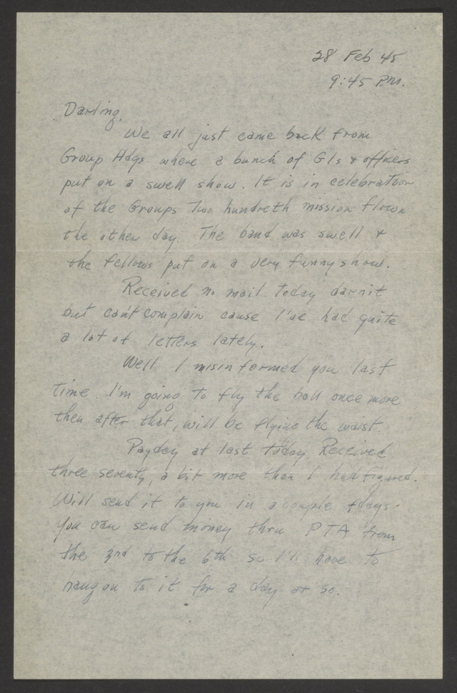 Image: page 1