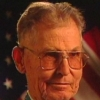 Image of Desmond Thomas Doss