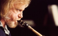 About the Oral Biography - The Gerry Mulligan Collection - Digital Collections
