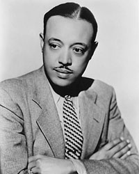 William Grant Still, 1895-1978