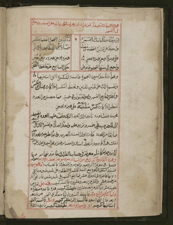 Image 22 of Kitab al