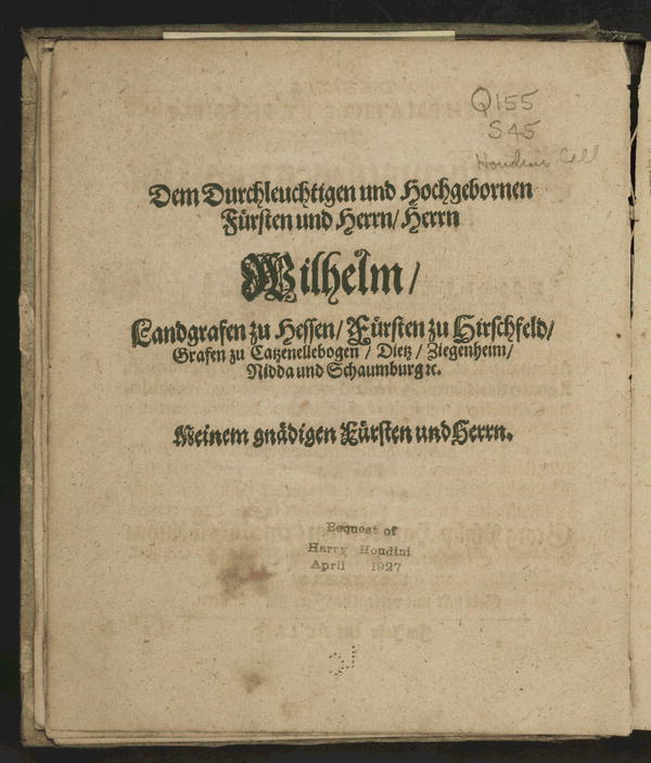 Image 10 of Deliciae physico