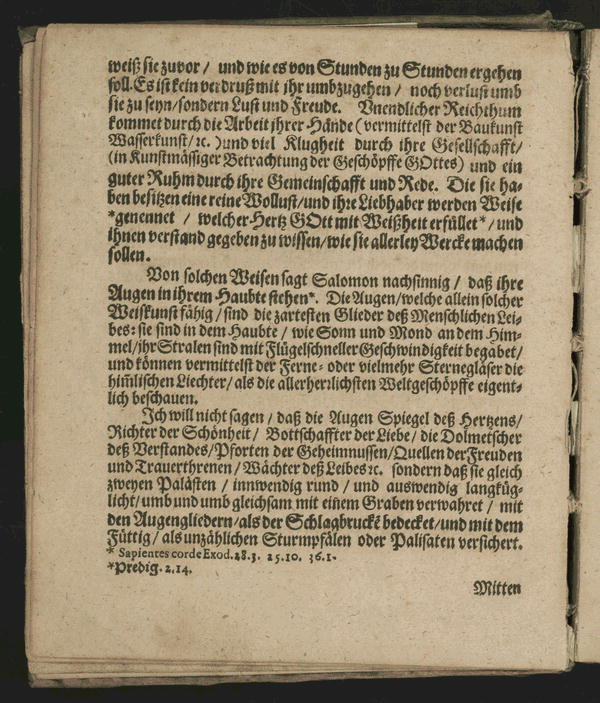 Image 12 of Deliciae physico
