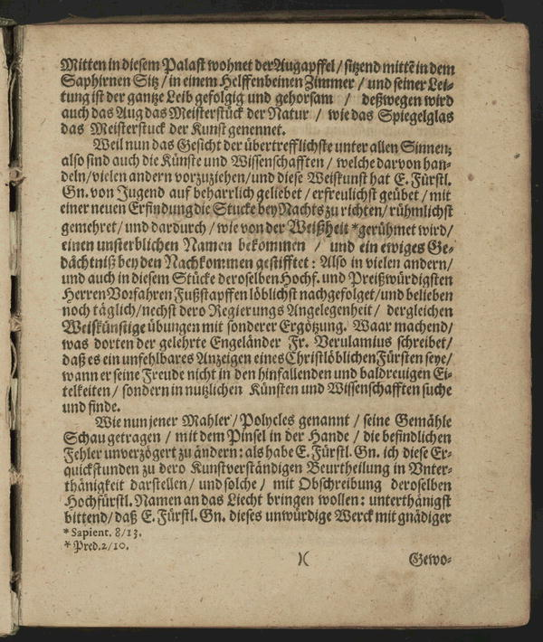 Image 13 of Deliciae physico