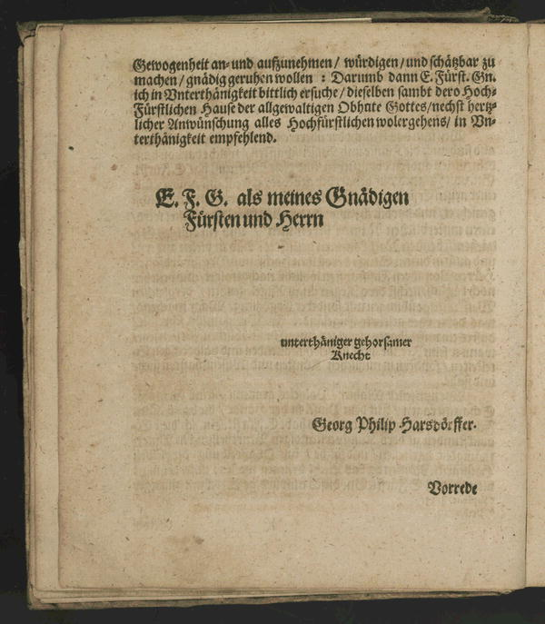 Image 14 of Deliciae physico