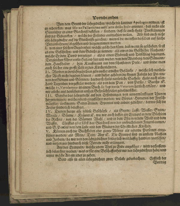 Image 22 of Deliciae physico