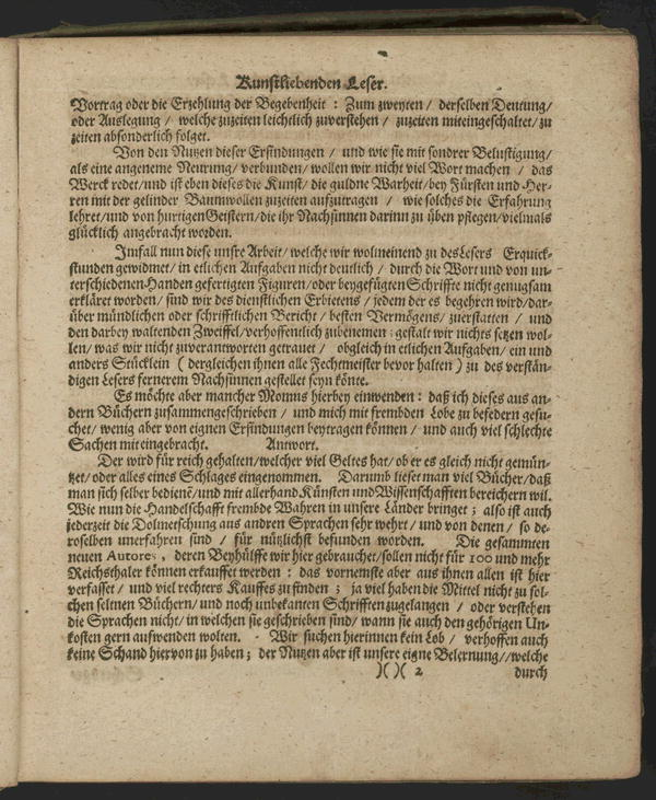 Image 23 of Deliciae physico