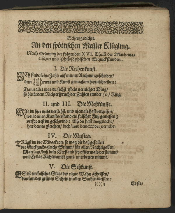 Image 25 of Deliciae physico