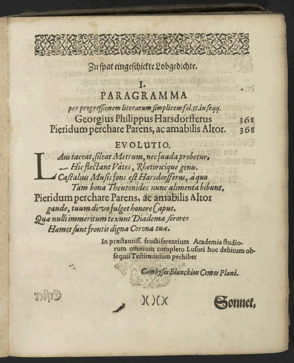 Image 29 of Deliciae physico