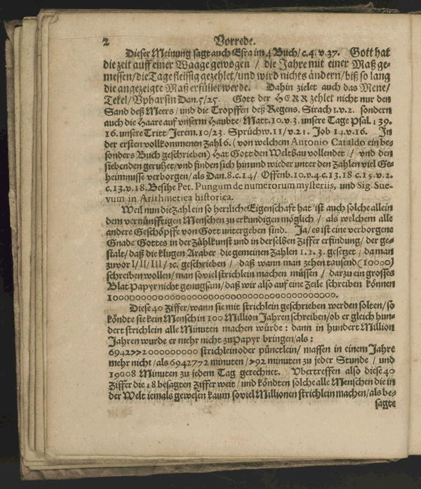Image 32 of Deliciae physico