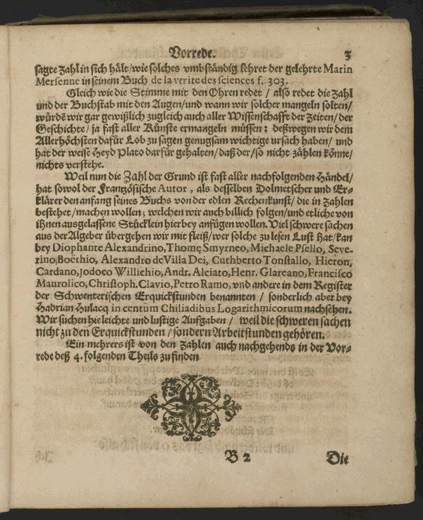 Image 33 of Deliciae physico