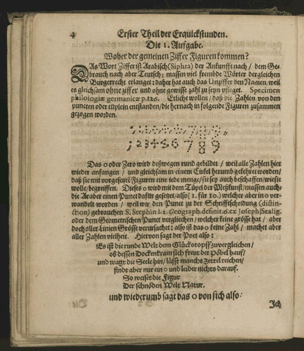 Image 34 of Deliciae physico