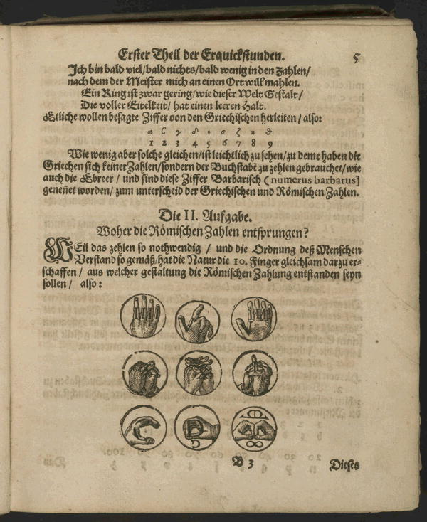 Image 35 of Deliciae physico