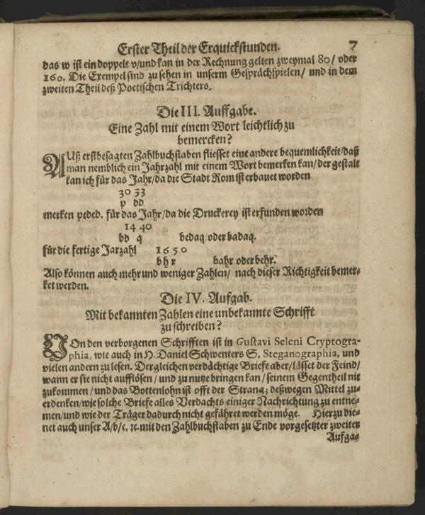 Image 37 of Deliciae physico