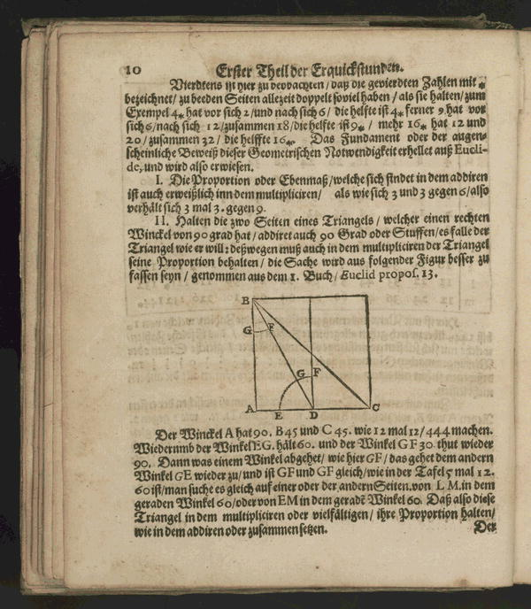 Image 40 of Deliciae physico