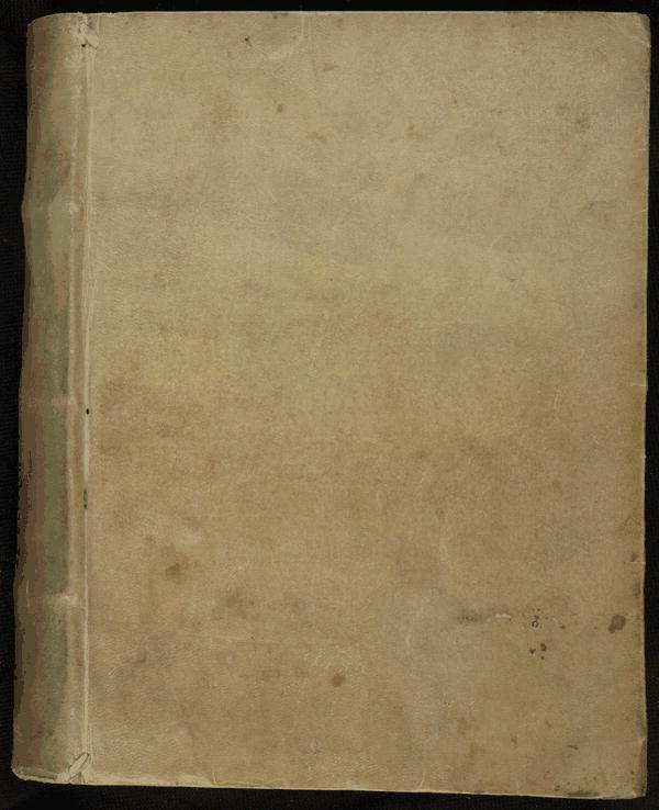 Image 2 of Epistolarum astronomicarum libri.